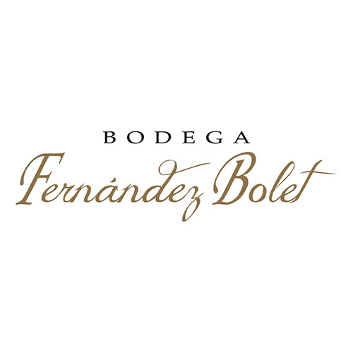 Bodega Fernandez Bolet